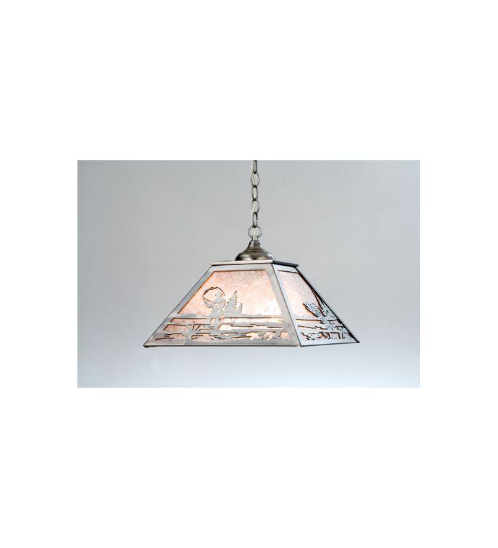 Meyda Tiffany 15674 Two Light Down Lighting Pendant Steel Indoor Sale $462.00 ITEM: bci626210 ID#:15674 UPC: 705696156740 :