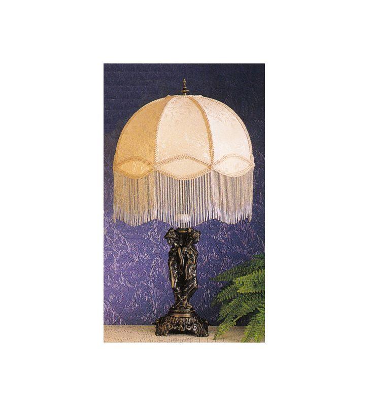 Meyda Tiffany 20220 Table Lamp Tiffany Lamps Sale $253.80 ITEM: bci521083 ID#:20220 UPC: 705696202201 :