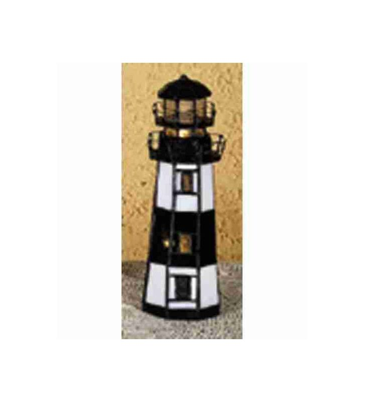 Meyda Tiffany 20537 Stained Glass / Tiffany Specialty Lamp from the Sale $95.40 ITEM: bci41544 ID#:20537 UPC: 705696205370 :