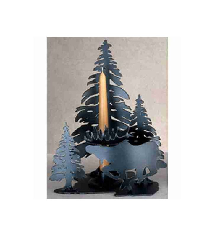 Meyda Tiffany 22361 Candle Holder from the Decorative Accessories Sale $182.60 ITEM: bci45509 ID#:22361 UPC: 705696223619 :