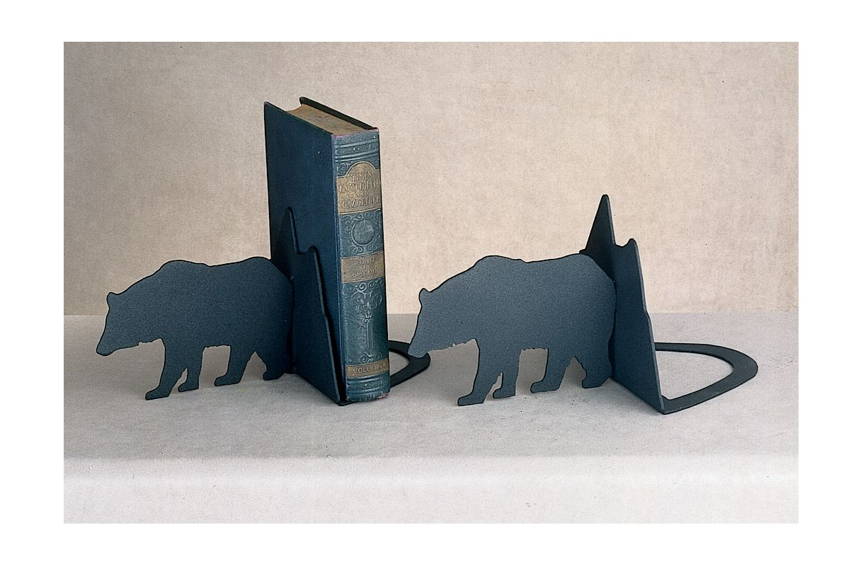 Meyda Tiffany 23404 Book Ends from the Decorative Accessories Sale $72.60 ITEM: bci252554 ID#:23404 UPC: 705696234042 :