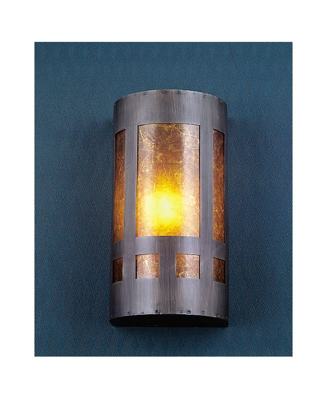 Plug In Tiffany Wall Sconces : Meyda Tiffany 23956 Tiffany Glass Stained Glass / Tiffany Wall Washers Wall Sconce from the Mica ...