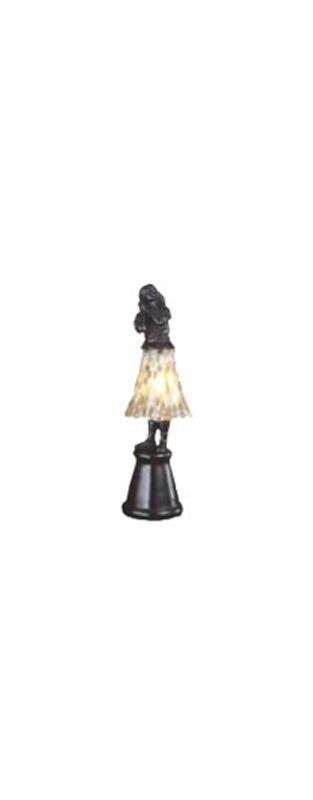 Meyda Tiffany 24082 Statue Tiffany Home Decor Statues & Figurines