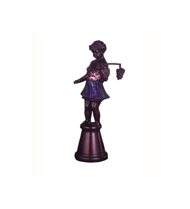 Meyda Tiffany 24099 Accent Table Lamp Tiffany Lamps Accent Lamps