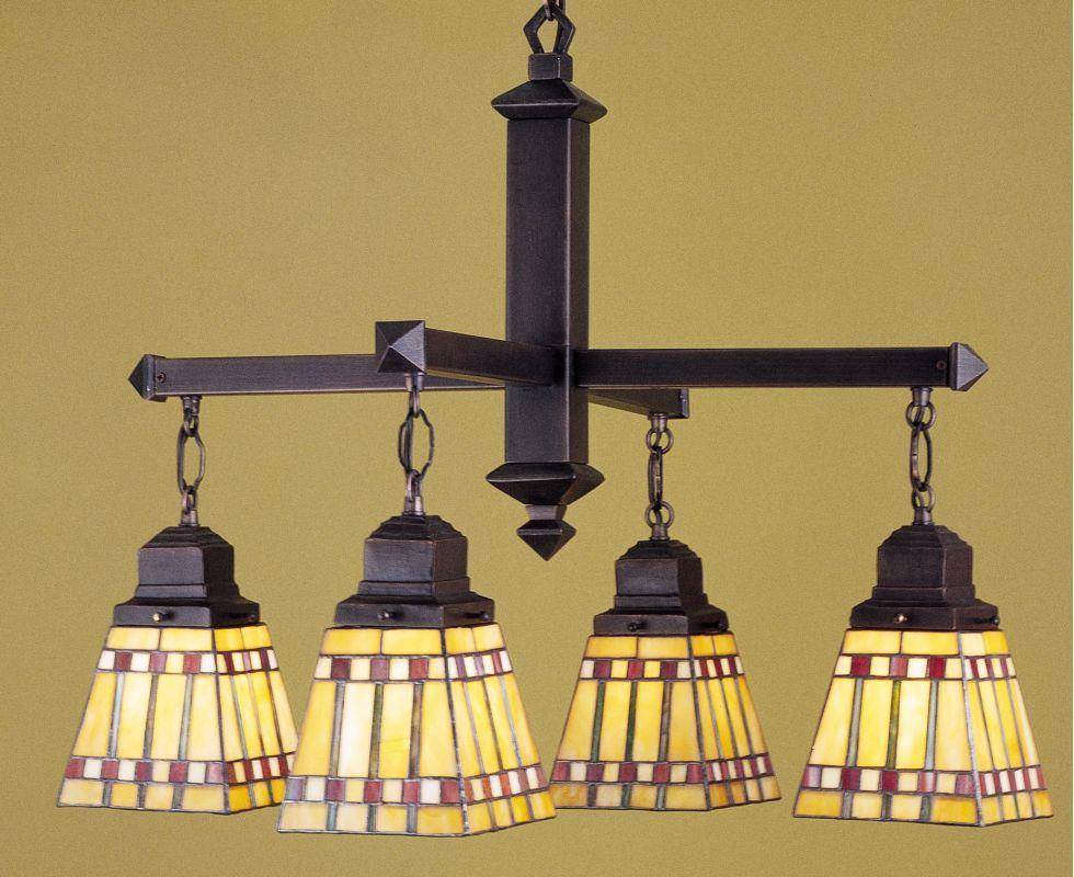 Meyda Tiffany 24265 Stained Glass / Tiffany 4 Light Down Lighting Sale $592.20 ITEM: bci48583 ID#:24265 UPC: 705696242658 :