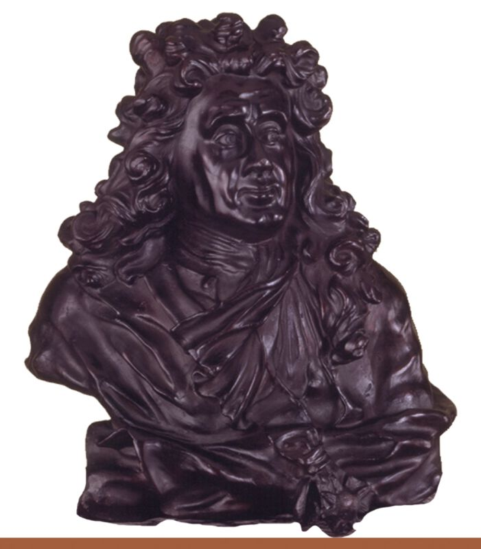 Meyda Tiffany 24732 Traditional / Classic Bust from Samuel Bernard