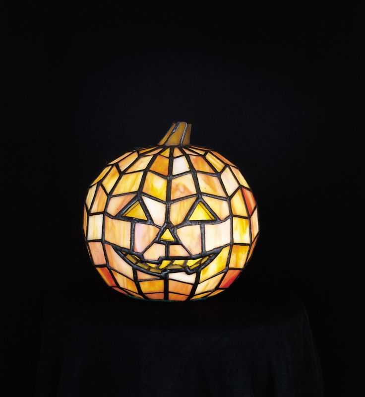 Meyda Tiffany 24733 Stained Glass / Tiffany Specialty Lamp from the