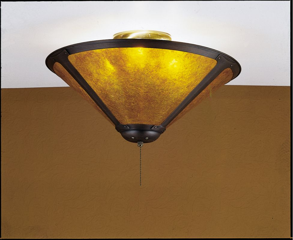 Meyda Tiffany 27434 Stained Glass / Tiffany Semi-Flush Ceiling Fixture Sale $180.00 ITEM: bci53203 ID#:27434 UPC: 705696274345 :