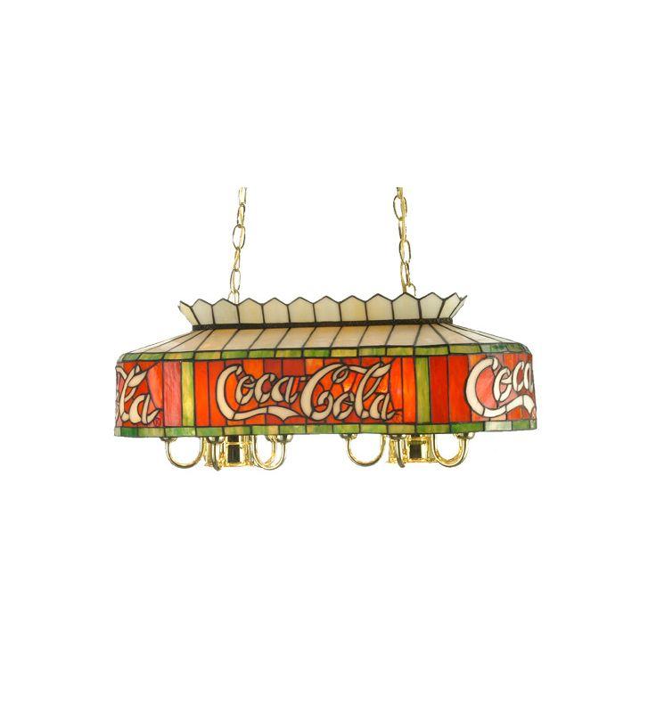 Meyda Tiffany 29262 Twelve Light Up / Down Lighting Island / Billiard Sale $637.20 ITEM: bci876873 ID#:29262 UPC: 705696292622 :
