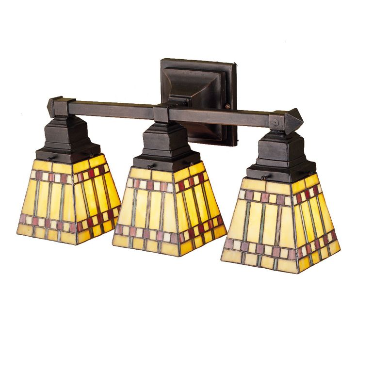 stained glass bathroom light fixtures meyda 31246 glass stained glass 24260