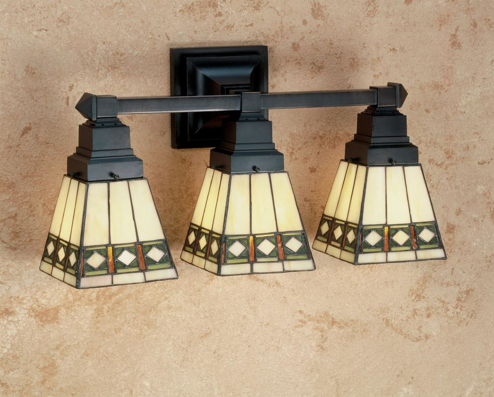 stained glass bathroom light fixtures meyda 48028 glass stained glass 24260