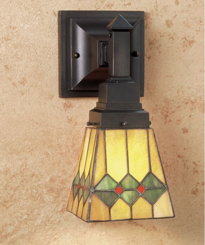 Martini Glass Wall Sconces : Our Apologies - We are down for maintenance