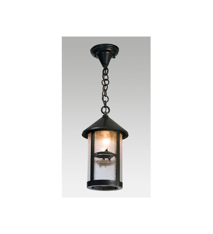 Meyda Tiffany 50096 Single Light Down Lighting Pendant Indoor Sale $605.00 ITEM: bci625802 ID#:50096 UPC: 705696500963 :