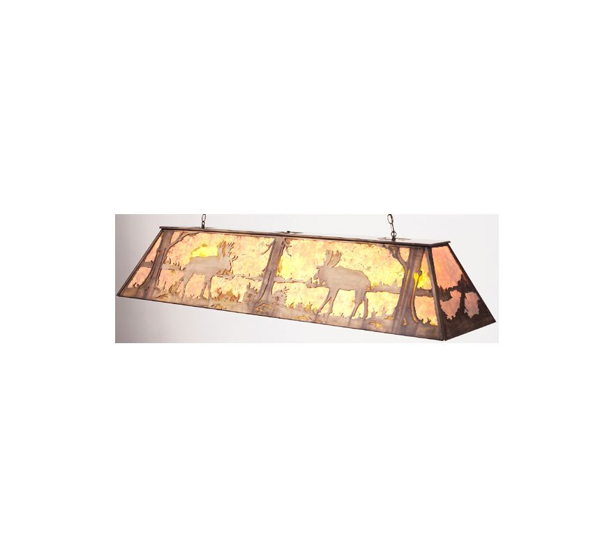 Meyda Tiffany 50120 Twelve Light Down Lighting Island / Billiard Sale $2090.00 ITEM: bci625908 ID#:50120 UPC: 705696501205 :