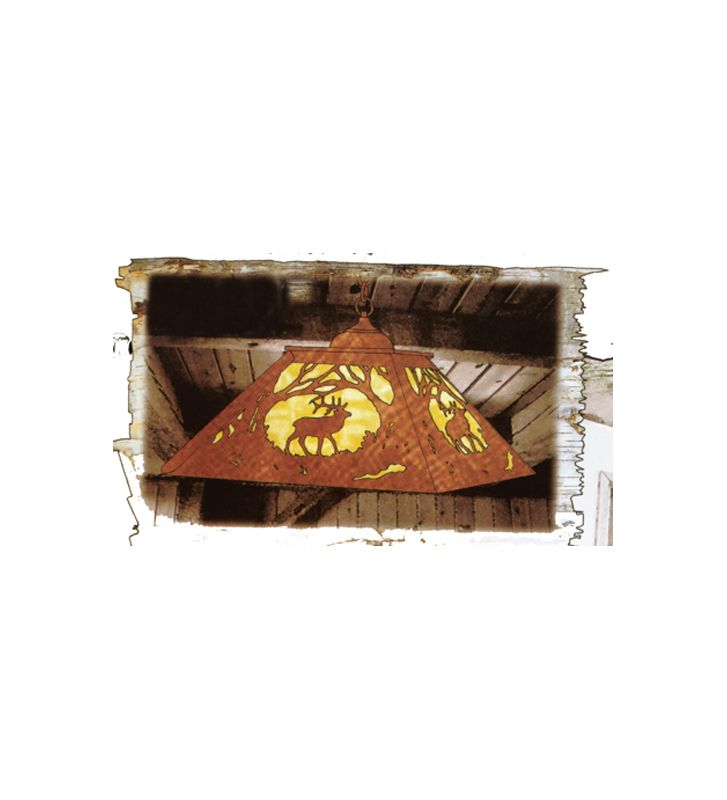 Meyda Tiffany 51426 2 Light Down Lighting Pendant from the Elks Club Sale $462.00 ITEM: bci85681 ID#:51426 UPC: 705696514267 :