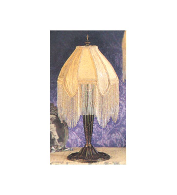 Meyda Tiffany 51440 Lamps Table Lamps Table Lamps Tiffany Lamps Table
