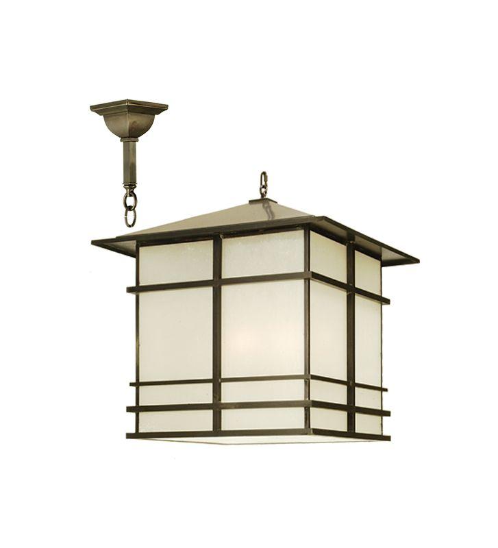 Meyda Tiffany 52378 Four Light Down Lighting Pendant Indoor