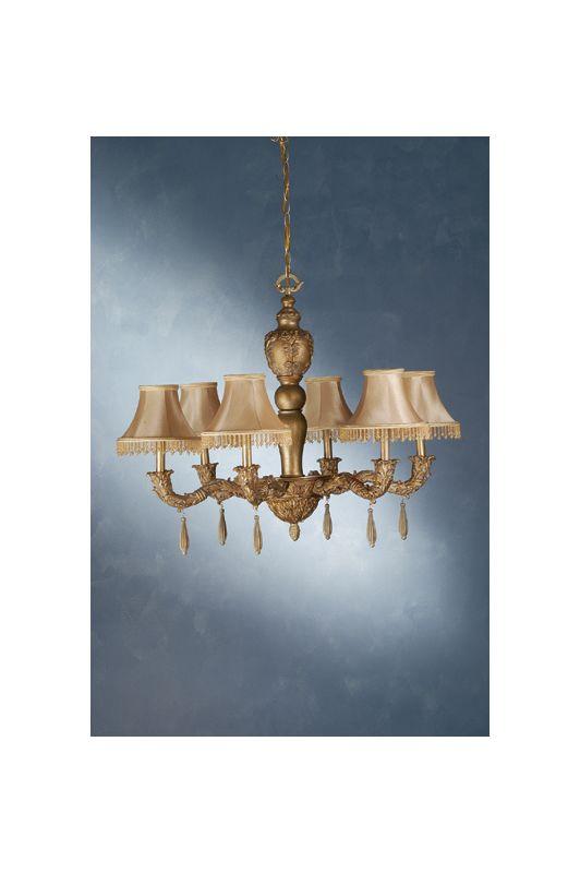 Meyda Tiffany 69562 Chandelier Tiffany Indoor Lighting Covered