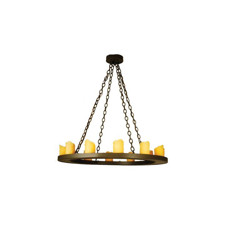 Meyda Tiffany 69638 Twelve Light Up Lighting Chandelier Indoor Sale $2191.20 ITEM: bci625750 ID#:69638 UPC: 705696696383 :