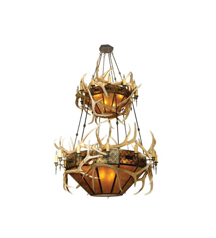 Meyda Tiffany 71372 Twenty Two Light Up Lighting Chandelier Indoor Sale $42350.00 ITEM: bci626422 ID#:71372 UPC: 705696713721 :