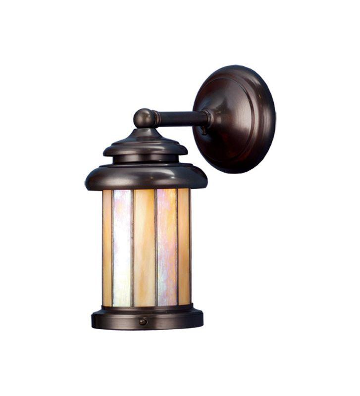 Meyda Tiffany 72300 Single Light Down Lighting Outdoor Wall Sconce Sale $387.20 ITEM: bci877113 ID#:72300 UPC: 705696723003 :