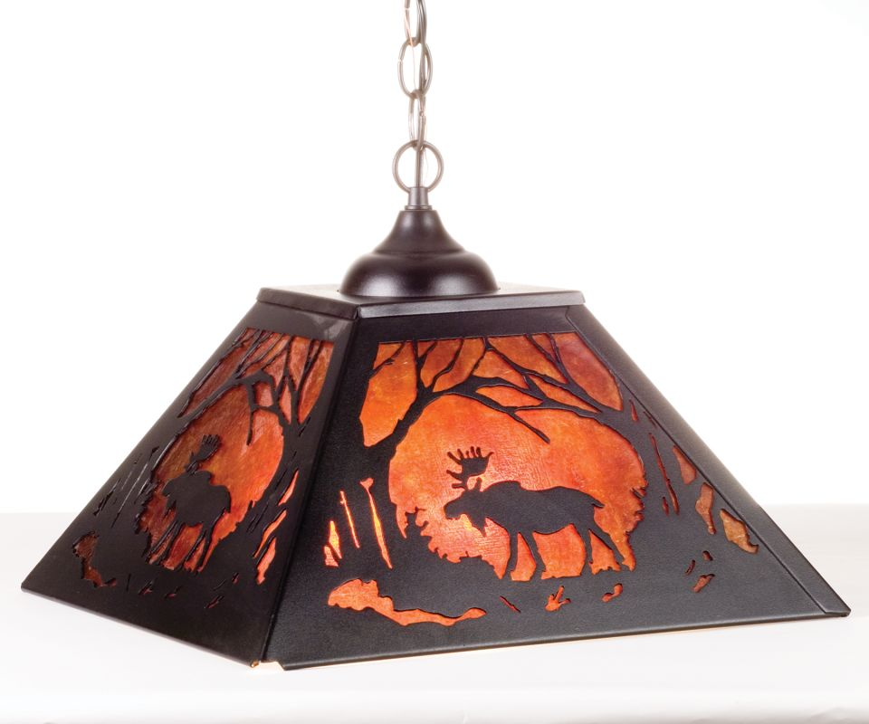 Meyda Tiffany 73342 Two Light Down Lighting Pendant Black Indoor Sale $462.00 ITEM: bci625972 ID#:73342 UPC: 705696733422 :