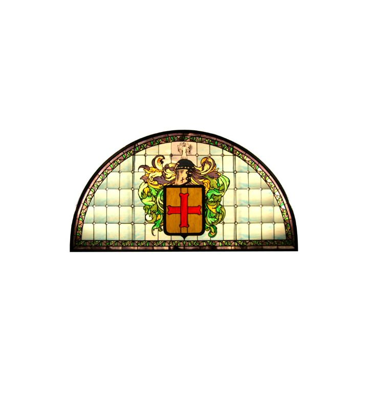 Meyda Tiffany 79930 Tiffany Window Home Decor Stained Glass Panels