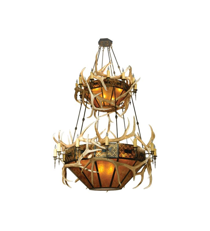 Meyda Tiffany 81332 Forty Light Up Lighting Chandelier Indoor Sale $42350.00 ITEM: bci626179 ID#:81332 UPC: 705696813322 :