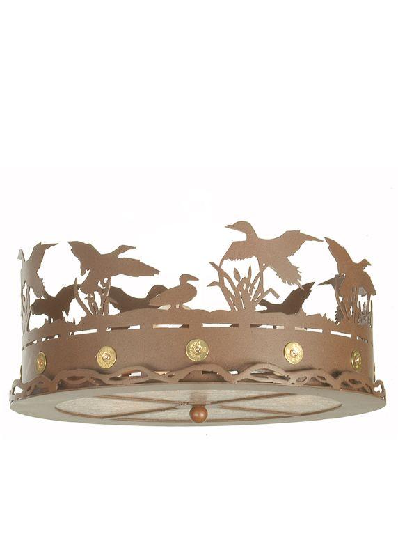 Meyda Tiffany 81509 Three Light Down Lighting Fan Light Kit from the Sale $605.00 ITEM: bci877315 ID#:81509 UPC: 705696815098 :