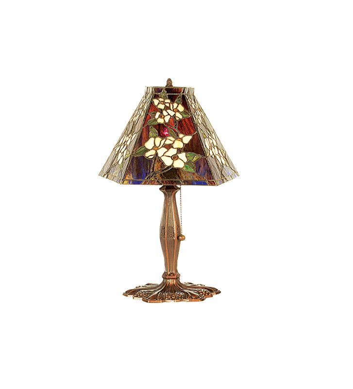 Meyda Tiffany 81619 Tiffany Single Light Up Lighting Table Lamp from Sale $383.40 ITEM: bci876972 ID#:81619 UPC: 705696816194 :