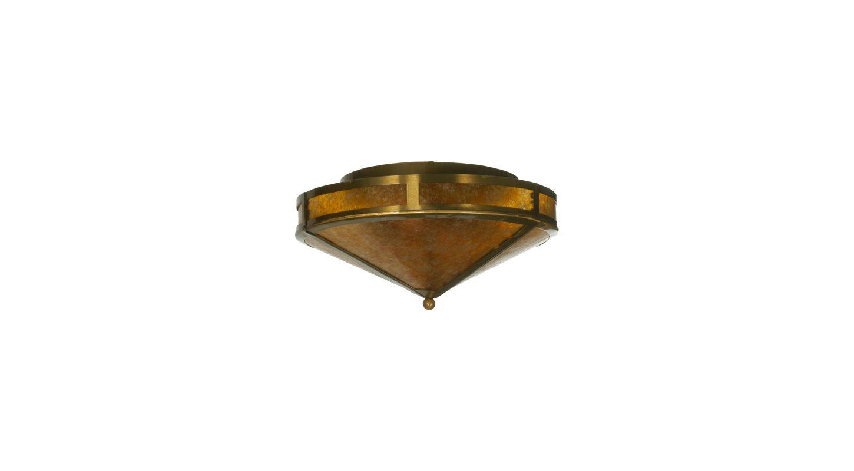 Meyda Tiffany 81664 Two Light Down Lighting Flush Mount Ceiling Sale $473.00 ITEM: bci877470 ID#:81664 UPC: 705696816644 :