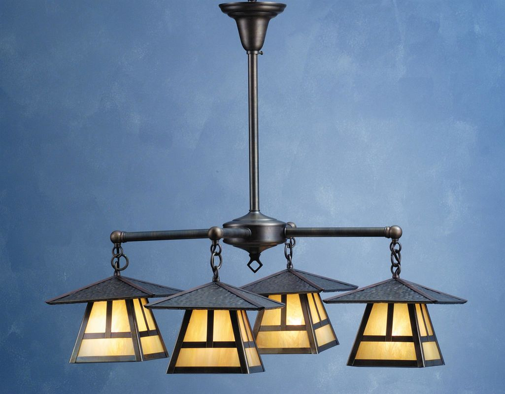 Meyda Tiffany 82503 Four Light Down Lighting O177Chandelier Antique Sale $2096.60 ITEM: bci625999 ID#:82503 UPC: 705696825035 :