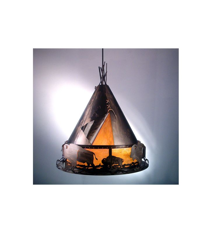 Meyda Tiffany 98741 Eight Light Down Lighting Pendant Antique Copper Sale $3850.00 ITEM: bci626085 ID#:98741 UPC: 705696987412 :