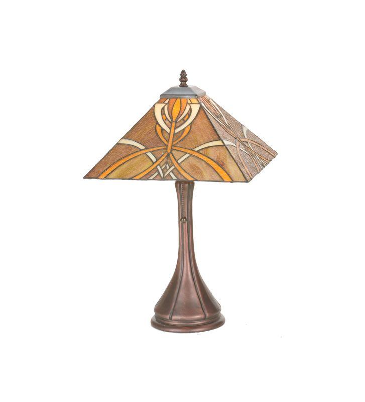 Meyda Tiffany 99033 Tiffany Single Light Up Lighting Table Lamp from Sale $320.40 ITEM: bci877314 ID#:99033 UPC: 705696990337 :