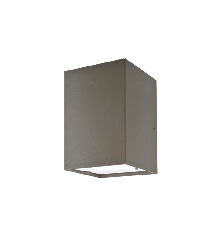 Meyda Tiffany 99637 Three Light Down Lighting Wall Sconce Timeless