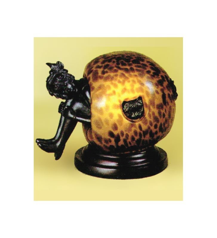 Meyda Tiffany 24071 Accent Table Lamp Tiffany Lamps Accent Lamps Sale $81.00 ITEM: bci521014 ID#:24071 UPC: 705696240715 :