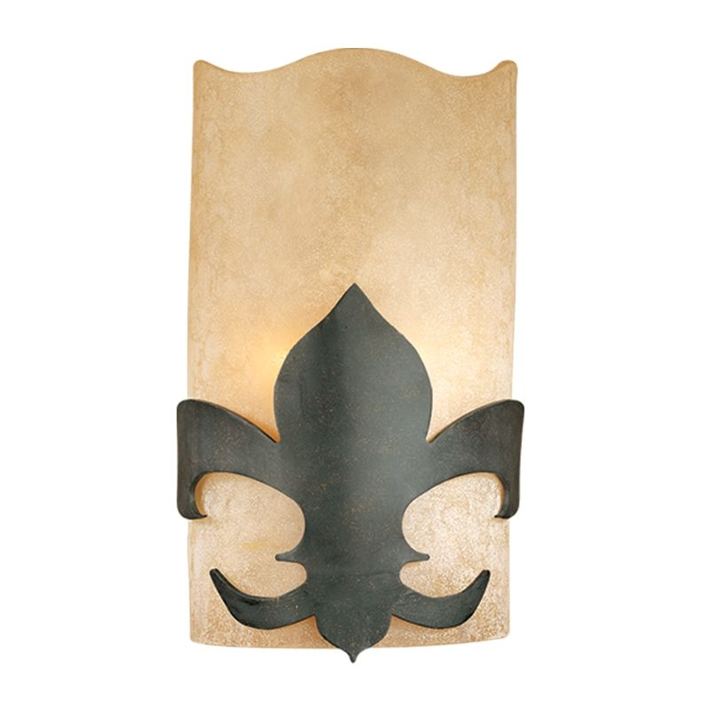 Millennium Lighting 212 2 Light Indoor ADA Compliant Wall Sconce