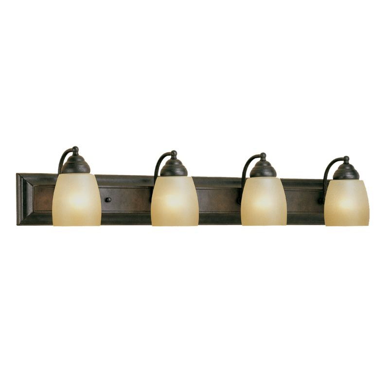 Millennium Lighting 5014 4 Light Bathroom Vanity Light Burnished Gold Sale $145.90 ITEM: bci2231385 ID#:5014-BG UPC: 842639003591 :