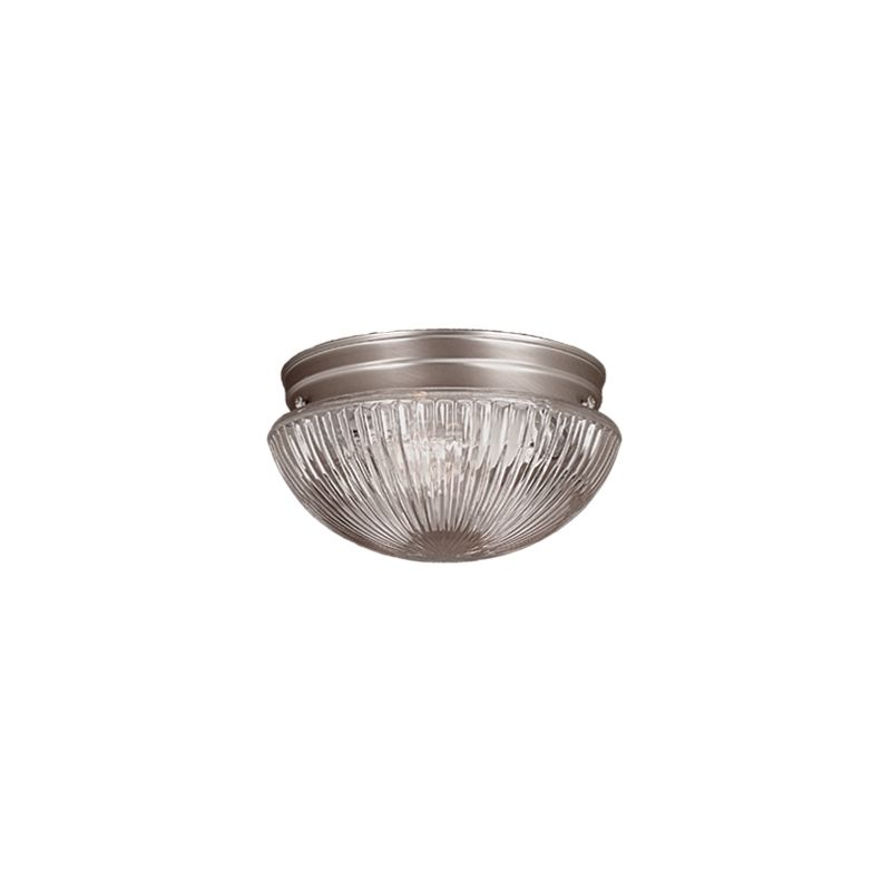 Millennium Lighting 502 2 Light Flush Mount Ceiling Fixture Satin Sale $16.98 ITEM: bci2231392 ID#:502-SN UPC: 842639001573 :