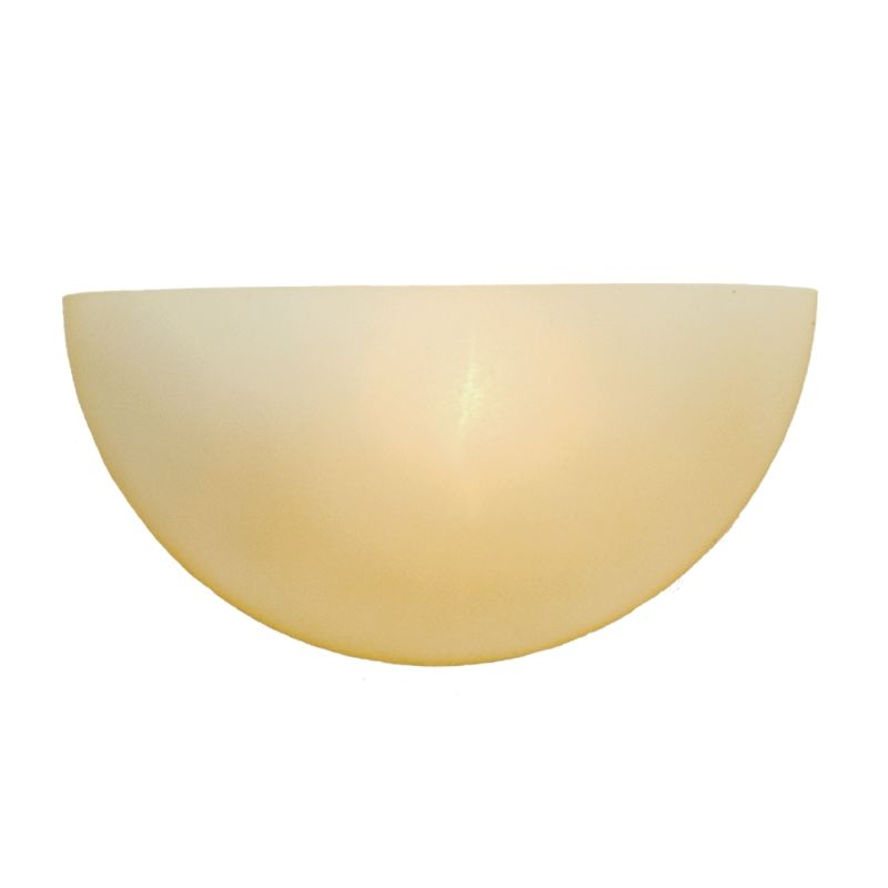 Millennium Lighting 5021 1 Light Indoor ADA Compliant Wall Sconce