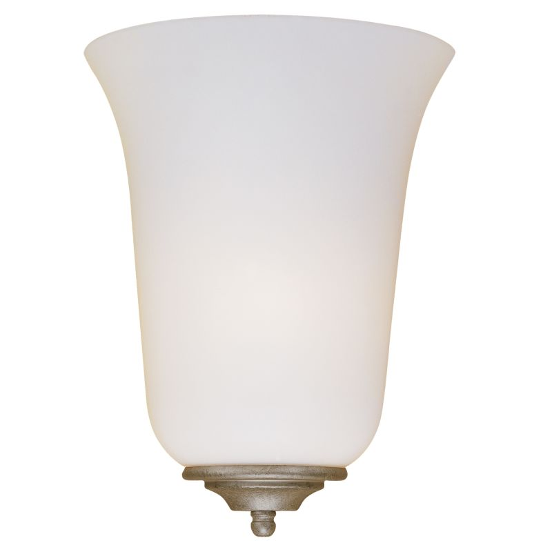 Millennium Lighting 5181 1 Light Indoor ADA Compliant Wall Sconce