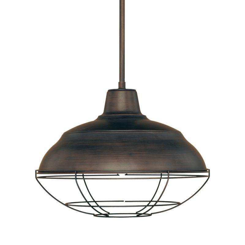millennium lighting 5311 rbz rubbed bronze neo industrial 1 light. Black Bedroom Furniture Sets. Home Design Ideas