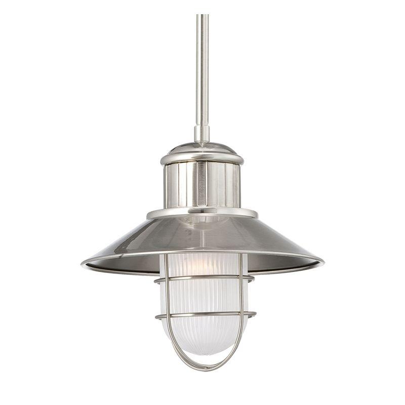 Millennium Lighting 5370 Neo-Industrial 1 Light Full Sized Pendant