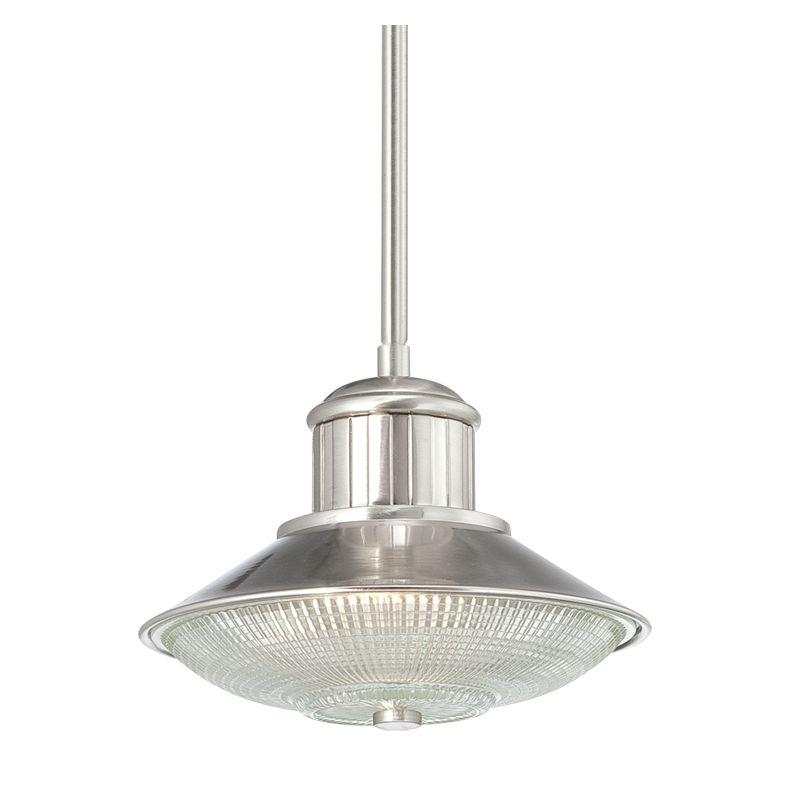 Millennium Lighting 5380 Neo-Industrial 1 Light Full Sized Pendant