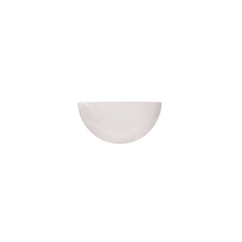 "Millennium Lighting 581 5"" Tall Single Wall Washer Wall Sconce with"