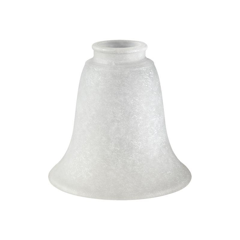 Millennium Lighting G-133 Light India Scavo Glass Shade Light India Sale $5.98 ITEM: bci2231726 ID#:G-133 :