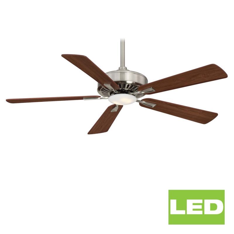 Led Ceiling Fan Usa