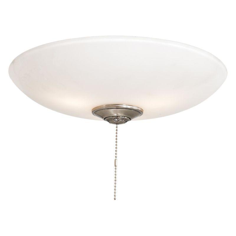 MinkaAire K9525-1 3 Light Low Profile Universal Light Kit White Sale $39.02 ITEM: bci2214314 ID#:K9525-1 UPC: 706411044465 :