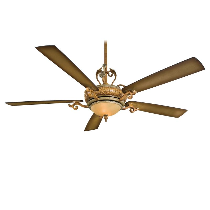 Hunter Fan Company Builder Great Room New Bronze Ceiling: Home Gt; Lighting Gt; Fans Gt; Ceiling Fans Gt; Monte