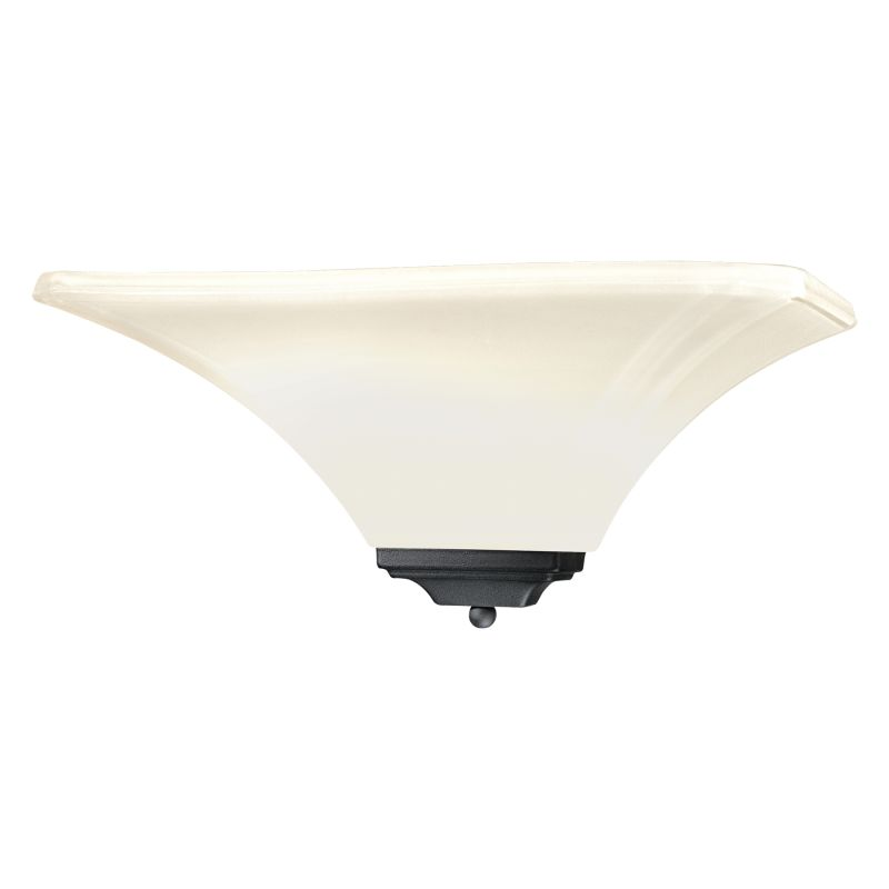 Minka Lavery ML 1810 1 Light Wall Washer Wall Sconce from the Agilis